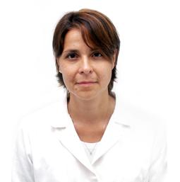 Dr.ssa Giordana Zanna