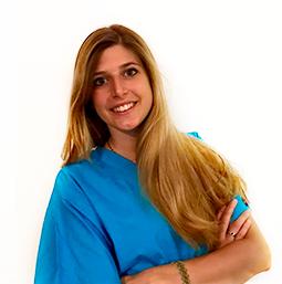 Dr.ssa Sara Caloisi